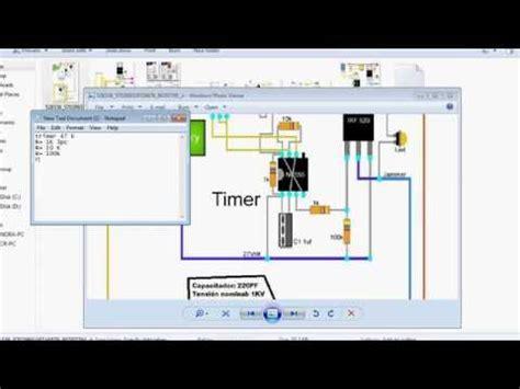 transistor d882 diagrama transistor d882 diagrama 28 images radioactividad al l 237 mite cargador autom 225 tico de