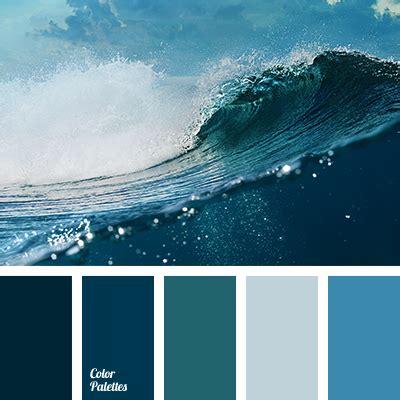 the sea colors color of sea water color palette ideas