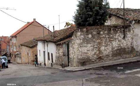 imagenes casas antiguas casas antiguas san agustin de guadalix