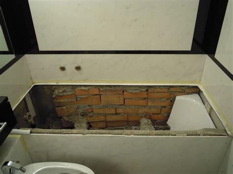 sostituire vasca da bagno sostituzione vasca da bagno in doccia fai da te la