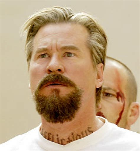 val kilmer s weighty role in felon ny daily news