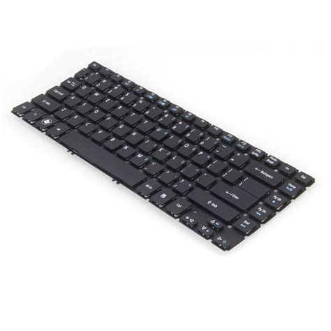 Keyboard Acer V5 431 V5 471 new keyboard for acer aspire v5 431 v5 431p v5 471 v5 471g