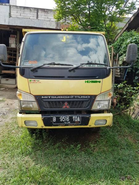 Accu Mobil Batam ps truk bekas ban baru banget bbb mobilbekas
