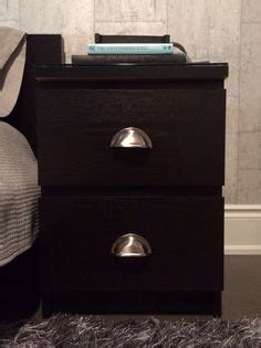 adding legs to malm adding legs to an ikea malm nightstand use plywood mdf