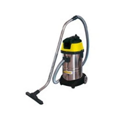 harga jual krisbow kw1800307 vaccum cleaner and