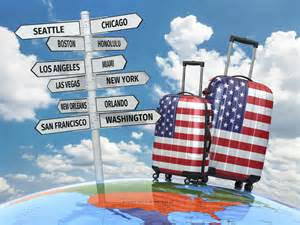 traveling in america shelley pulliam