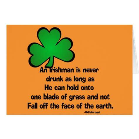 Birthday Cards Ireland Irish Happy Birthday Cards Irish Happy Birthday Card