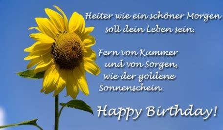 Streichvorschläge Für Wände by Gl 252 Ckwunsch Zum Geburtstag Und Gesundheit