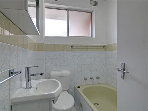 bathrooms wollongong 5 20 virginia street wollongong new south wales 2500