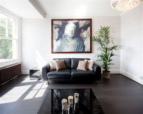 jade lovejoy contemporary living room surrey by