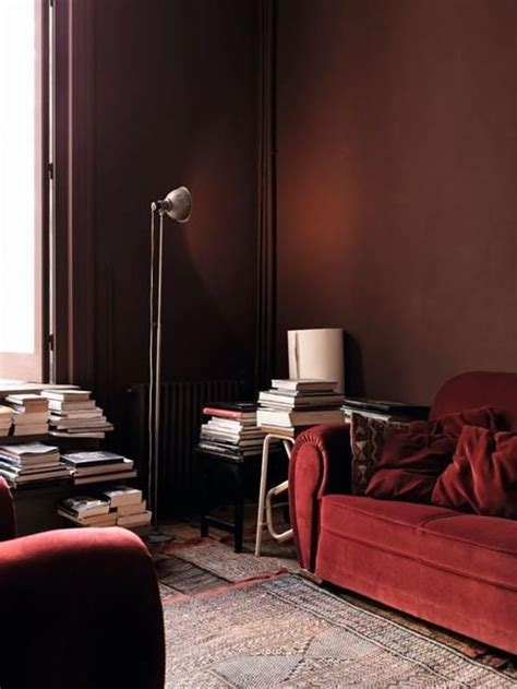 burgandy room 25 best ideas about burgundy walls on burgundy bedroom burgundy room and home