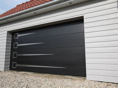 Garage Door Repair Hamilton By Professional Garage Door Team Door Pro Garage Doors