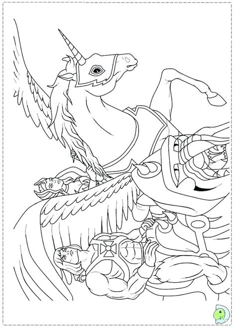Snowman Coloring Pages For Toddlers