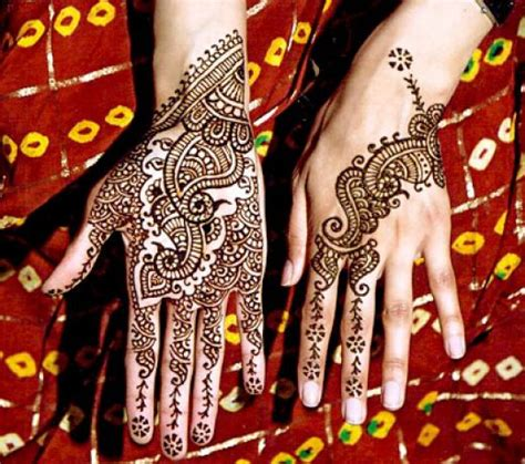 lov3izdruhnk tattoos henna tattoo designs