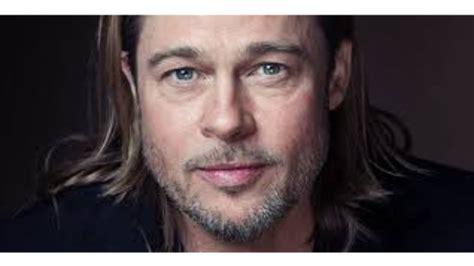 Find Pitt 2016 Brad Pitt 4k Wallpaper Free 4k Wallpaper