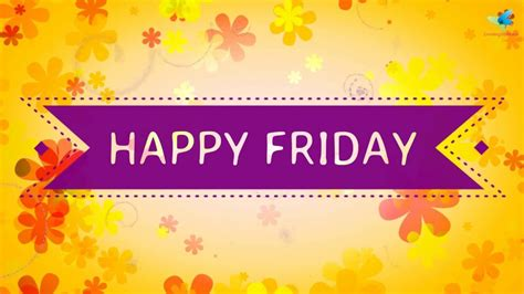 happy pictures happy friday images 2 sekspic free image hosting script image hosting software