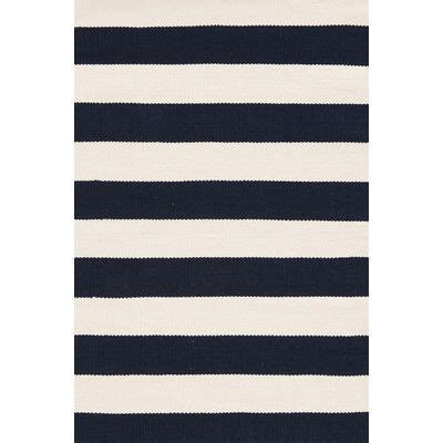 Navy Kitchen Rug 1000 Ideas About Coastal Family Rooms On Pinterest Family Rooms House Of Turquoise And