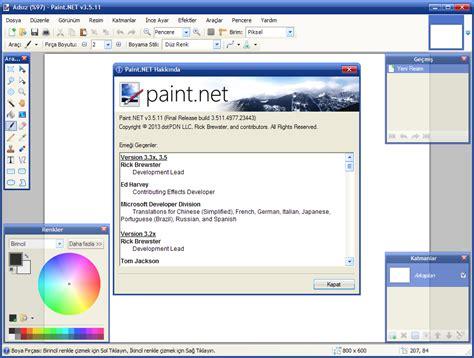 paintnet 405 final paint net 3 5 11 final tr katılımsız 187 solidshare net