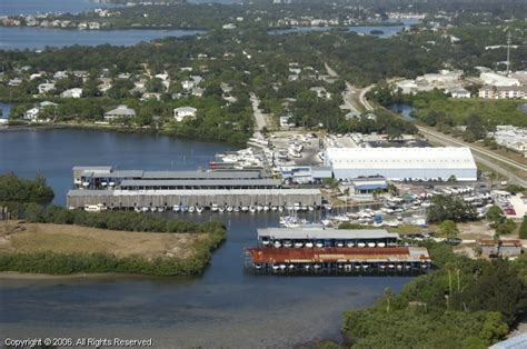 home port marina in palm harbor florida united states
