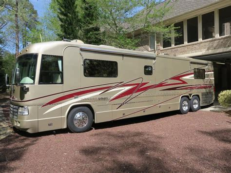 country couch country coach affinity 42 rvs for sale