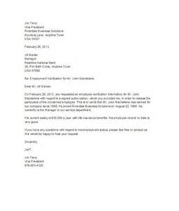 Employment Confirmation Letter Uk Employment Confirmation Letter Template Uk Debit Note Letter Exles Of Employment