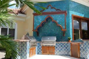 pool tile designs nice design home ideas picture gallery subway backsplash tiles kitchen widescreen background wallpaper