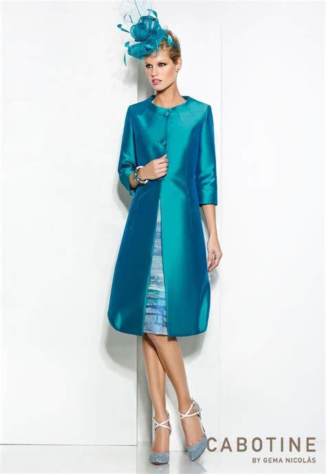 Set Levita donna 6250 conjunto vestido de corto en jacquard