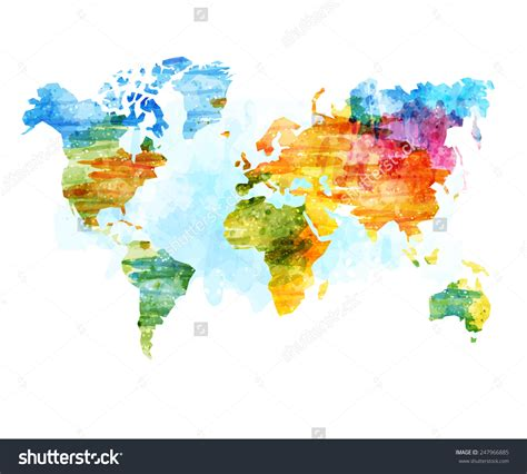 Home Decorators Collection Rugs Artistic World Map Wallpaper Full Hd Wallpapers Loversiq