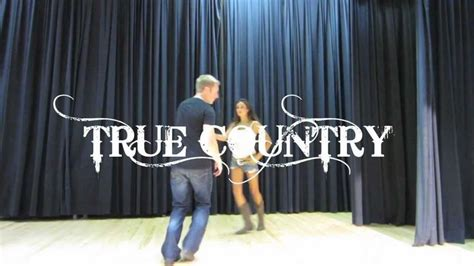 learn to country swing dance 17 best ideas about hot country girls on pinterest