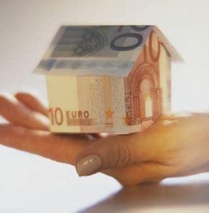 tassa di registro prima casa spese per acquisto casa imposta di registro notaio