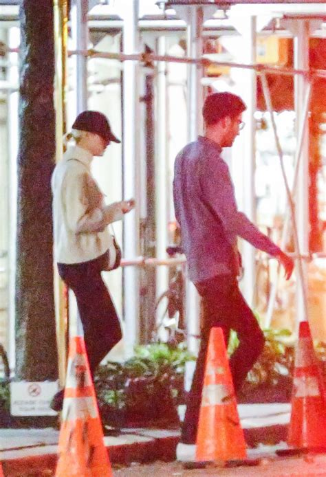 emma stone dave mccary emma stone and dave mccary out to celebrate emma s 29th