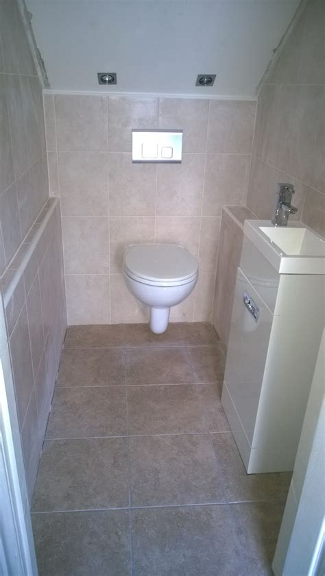 bathroom fitters inverness bathrooms installed in glenrothes fife by newage kitchens