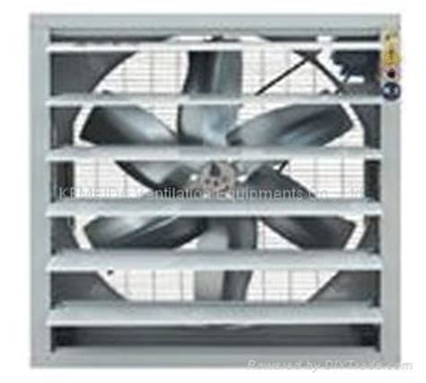 industrial exhaust fan wattage how to calculate consumption of electricity in units in houses