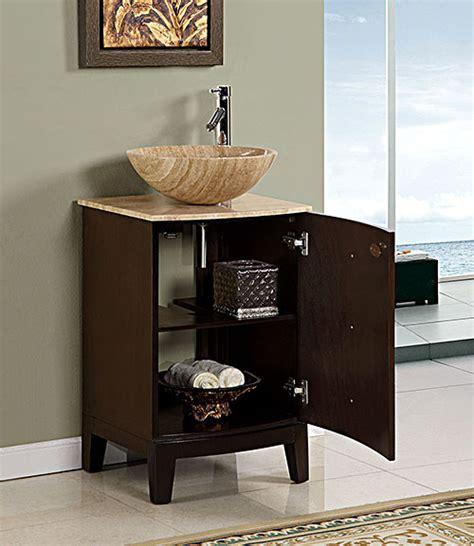 14 inch deep bathroom vanity narrow depth vanity 14 19 in vanity limited space vanity