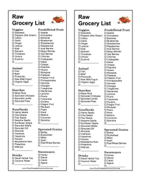 sle grocery list template vegan grocery list template 28 images shopping list