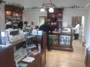 Helios Pharmacy Covent Garden by Homeopatiske Apotek I
