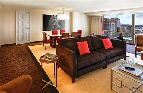 elara las vegas junior suite floor plan elara las vegas junior suite floor plan 100 elara las