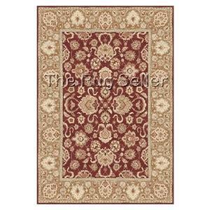 kamira rugs kamira rugs 4140 799 black free uk delivery the rug seller