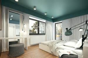 sea green bedroom green bedroom interior design ideas