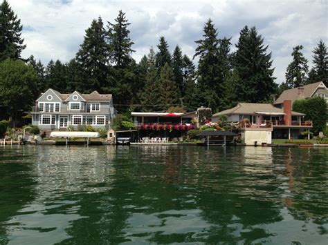 lake oswego homes for lake oswego living lake oswego homes