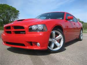 187 review 2010 dodge charger srt8