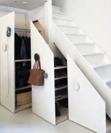17 best ideas about hidden closet on pinterest hidden under stair storage ideas home move property forum