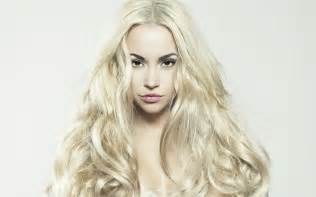 models with hair long blonde hair model full hd pictures