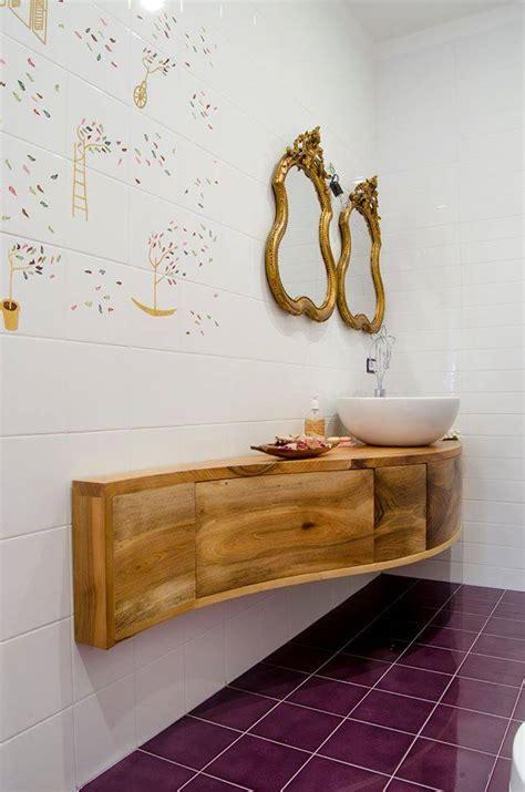 mobili da bagno su misura roma mobili bagno roma bagni su misura arredamentiroma