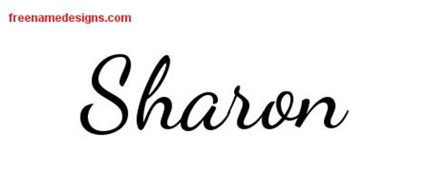 sharon tattoo designs archives page 2 of 2 free name designs
