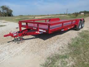 new car hauler trailers car hauler racing trailer 83 quot x20 gvwr 12000 new 2017