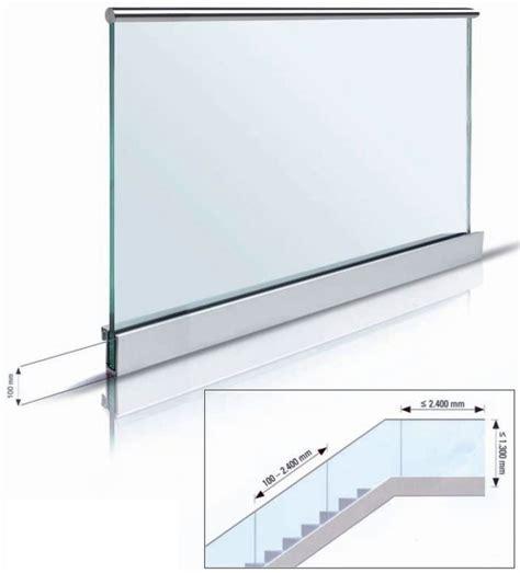 barandillas de vidrio m 225 s de 25 ideas fant 225 sticas sobre escalera helicoidal en