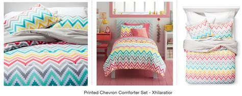 target bedding coupons target bedding sale 28 images target daily deals sale