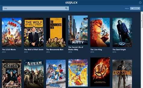 lucy film ita download utorrent the rise of torrent streaming apps continues isoplex