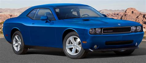 2010 dodge challenger owners manual dodge owners manual